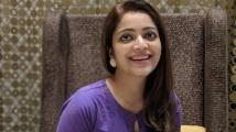 http://tamil.filmibeat.com/img/2019/12/jananiiyer2-1575458211.jpg