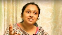 http://tamil.filmibeat.com/img/2019/12/jayashree-1575893445.jpg