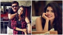 http://tamil.filmibeat.com/img/2019/12/kalynai-1-1576845612.jpg