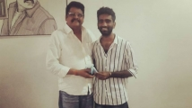 https://tamil.filmibeat.com/img/2019/12/ks-1577760996.jpg