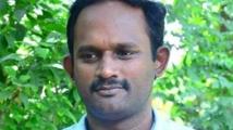 https://tamil.filmibeat.com/img/2019/12/manikandan3-1576844377.jpg