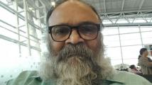 https://tamil.filmibeat.com/img/2019/12/mohan43-1577195389.jpg
