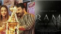 http://tamil.filmibeat.com/img/2019/12/mohanlal-1576557150.jpg