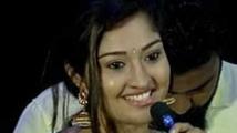http://tamil.filmibeat.com/img/2019/12/neelimarani23-1577264774.jpg