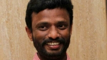 http://tamil.filmibeat.com/img/2019/12/pandiraj84-1576822953.jpg
