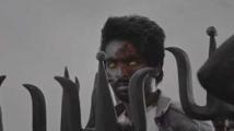 http://tamil.filmibeat.com/img/2019/12/prakashkumar224-1576243192.jpg
