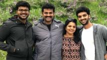 http://tamil.filmibeat.com/img/2019/12/prem69-1576138250.jpg