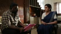 https://tamil.filmibeat.com/img/2019/12/queenprasathramya-1575356375.jpg