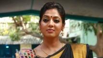 http://tamil.filmibeat.com/img/2019/12/reshmapasupaletti-1-1576151786.jpg