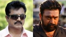 http://tamil.filmibeat.com/img/2019/12/sarath33-1576730104.jpg