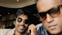 http://tamil.filmibeat.com/img/2019/12/sasikanth--dhanush-1577693342.jpg