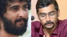 http://tamil.filmibeat.com/img/2019/12/shanenigamwithsarath1-1575363876.jpg