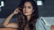 https://tamil.filmibeat.com/img/2019/12/shanvisrivatvava324-1577450243.jpg