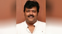http://tamil.filmibeat.com/img/2019/12/sriman-2-1576925232.jpg