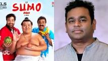 http://tamil.filmibeat.com/img/2019/12/sumo-1576038408.jpg