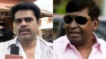 https://tamil.filmibeat.com/img/2019/12/vadivelu-1575526987.jpg