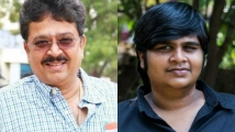 http://tamil.filmibeat.com/img/2019/12/vel-1576650218.jpg