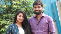 http://tamil.filmibeat.com/img/2019/12/vetri233545-1575632286.jpg