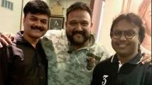 http://tamil.filmibeat.com/img/2019/12/viveka-1576581646.jpg