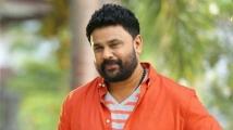 http://tamil.filmibeat.com/img/2020/01/-dileep32-1578057240.jpg