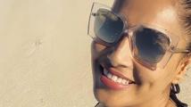 http://tamil.filmibeat.com/img/2020/01/actress-bipasha-basu24-1578044161.jpg
