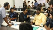 https://tamil.filmibeat.com/img/2020/01/adhi05-1579959623.jpg