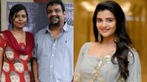 http://tamil.filmibeat.com/img/2020/01/aishwarya-1578894471.jpg