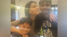 http://tamil.filmibeat.com/img/2020/01/aishwarya-dhanush2233434-1578224930.jpg