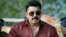http://tamil.filmibeat.com/img/2020/01/aravind-swamy-1578399512.jpg