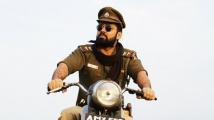 https://tamil.filmibeat.com/img/2020/01/avane-sriman-narayana-2-1578026014.jpg