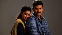 https://tamil.filmibeat.com/img/2020/01/battery-1580027783.jpg