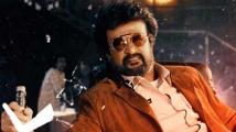 http://tamil.filmibeat.com/img/2020/01/darbar23-1578539227.jpg