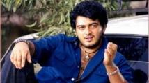 https://tamil.filmibeat.com/img/2020/01/dheena121212-1578987524.jpg