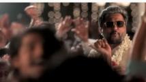 http://tamil.filmibeat.com/img/2020/01/disco333-1578993738.jpg