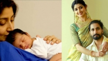 https://tamil.filmibeat.com/img/2020/01/divyaunni-1580380824.jpg