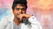 https://tamil.filmibeat.com/img/2020/01/harris-jayaraj-3-1578457861.jpg