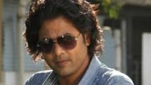 http://tamil.filmibeat.com/img/2020/01/jeevan1223-1578115797.jpg