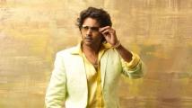 https://tamil.filmibeat.com/img/2020/01/jeevan234-1578021906.jpg