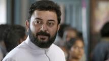 http://tamil.filmibeat.com/img/2020/01/kadal-135823854612-1578563719.jpg