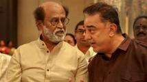 http://tamil.filmibeat.com/img/2020/01/kamal-rajini-1579833022.jpg