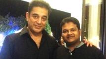 http://tamil.filmibeat.com/img/2020/01/kamalhaasan-ghibran-t-1579349535.jpg