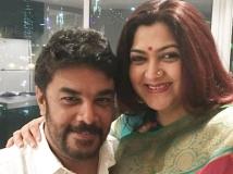 http://tamil.filmibeat.com/img/2020/01/kusbhoo-1579605788.jpg