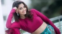 http://tamil.filmibeat.com/img/2020/01/neelima34-1578144718.jpg