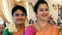 http://tamil.filmibeat.com/img/2020/01/nirosha131-1580381293.jpg