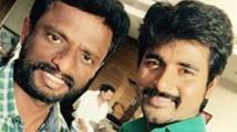 http://tamil.filmibeat.com/img/2020/01/pandiraj-sivakarthikeyan4-1-1577938098.jpg
