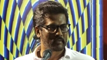 http://tamil.filmibeat.com/img/2020/01/pawan-2-1579142920.jpg