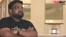 http://tamil.filmibeat.com/img/2020/01/prashant122323-1577876851.jpg