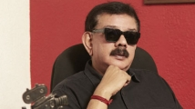 http://tamil.filmibeat.com/img/2020/01/priyadarshan-to-return-to-direction-with-hungama-2-001-1579589505.jpg