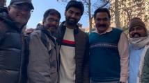 https://tamil.filmibeat.com/img/2020/01/r-kannan-atharvaa-santhanam-azerbaijan-1579000221.jpg