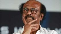http://tamil.filmibeat.com/img/2020/01/rajini231-1579775354.jpg